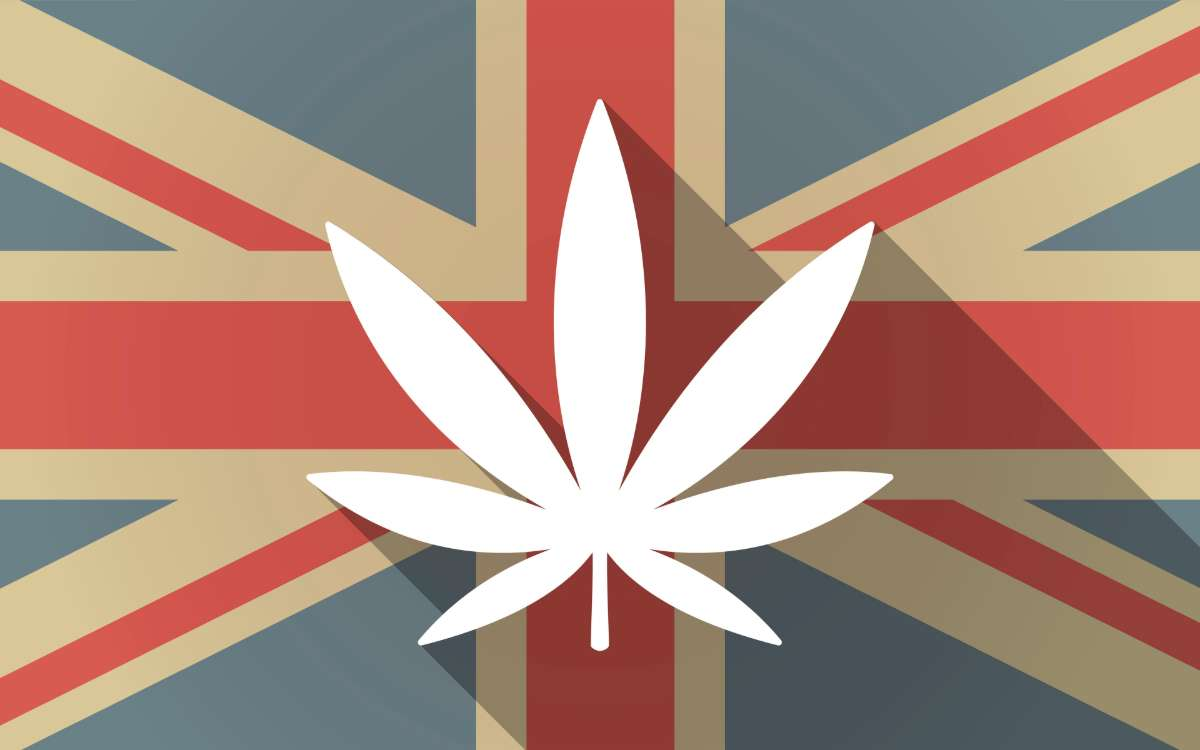 Read more about the article Which country exports the most medical cannabis?