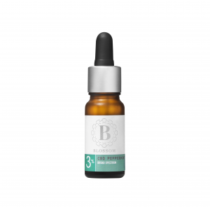 Blossom CBD Oil Mint | 10ml | 300mg
