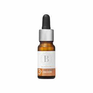 Blossom CBD Oil Citrus | 10ml | 300mg