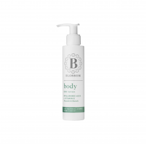 Blossom | CBD Body Lotion | 150ml