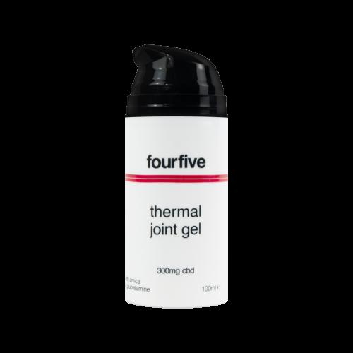 thermal gel (002)